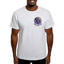 531 2 SIDE T-Shirt