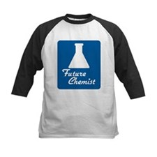 Future Chemist Tee