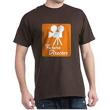 Future Director T-Shirt