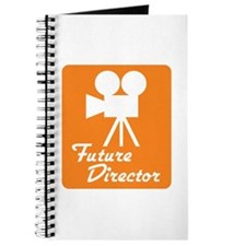 Future Director Journal