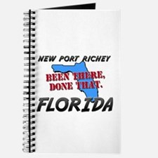 new port richey florida - been there, done that Jo