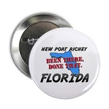 new port richey florida - been there, done that 2.