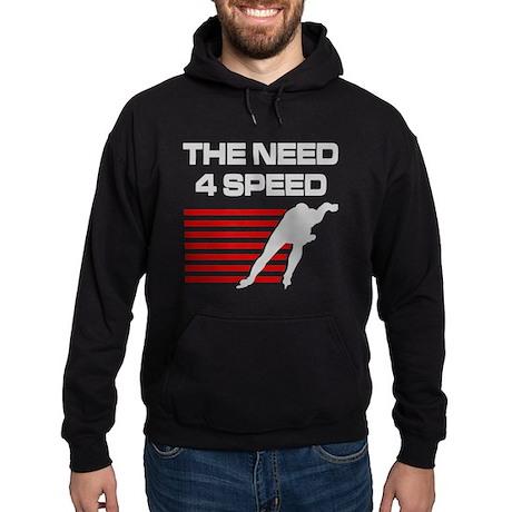 Need 4 Speed Hoodie (dark)