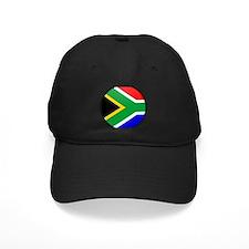 SOUTH AFRICA Baseball Hat