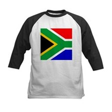 South African Tee