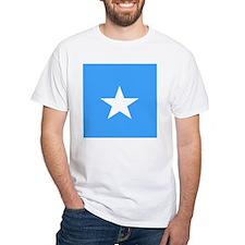 Somali Shirt