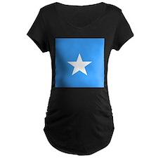 Somali T-Shirt