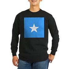 Somali T