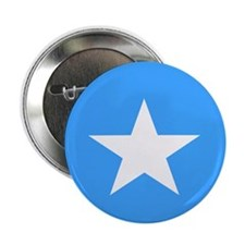 "Somali 2.25"" Button"