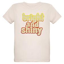 Bright and Shiny T-Shirt
