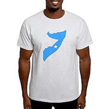 somalia7 T-Shirt