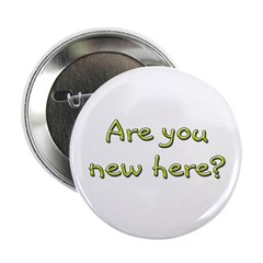 Are you new here? 2.25