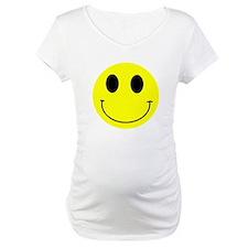 Happy Smiley Shirt