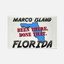 marco island florida - been there, done that Recta