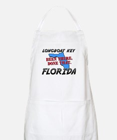 longboat key florida - been there, done that BBQ A