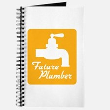 Future Plumber Journal