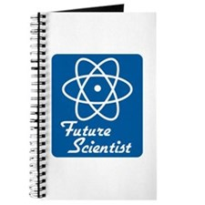 Future Scientist Journal