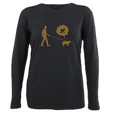 Neng Kan T-Shirt Shirt
