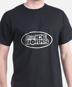 Chiller Ice Works T-Shirt
