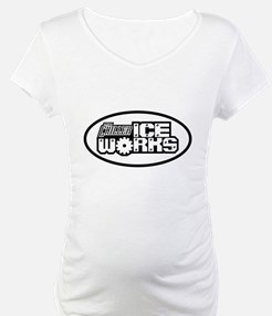 Chiller Ice Works Shirt