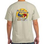 Bonusbots T-Shirt