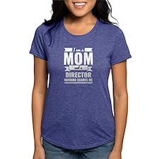 Sweet Lady Men Shirt