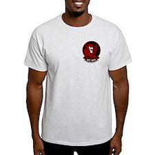 301 2 SIDE T-Shirt