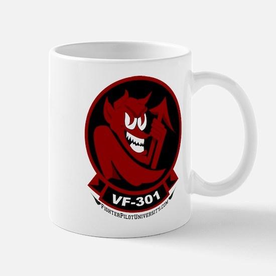VF-301 Mug