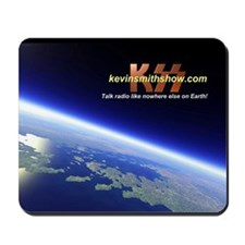 KSS Mousepad