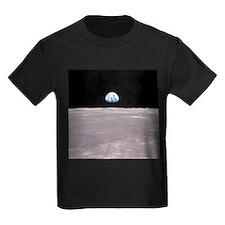 Apollo 11 Earthrise T