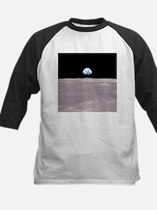 Apollo 11 Earthrise Tee