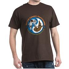 SCG Yin Yang T-Shirt