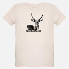 Cute Antelope T-Shirt