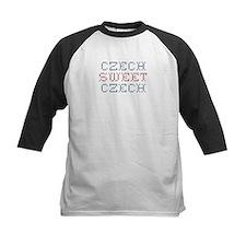 Czech Sweet Czech Tee