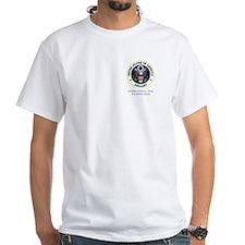 US Embassy - Baghdad Shirt