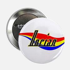 Dorian's Power Swirl Name Button
