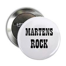 """MARTENS ROCK 2.25"""" Button (10 pack)"""