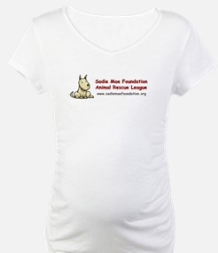 2-dog_image_1_white Shirt