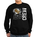 Stage Crew Alchemy Sweatshirt (dark)