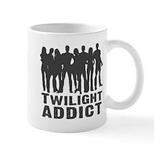 Twilight Addict Mug