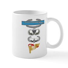 Tower of Power Mug