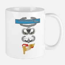 Tower of Power Mug