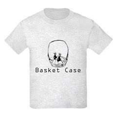 basket case T-Shirt