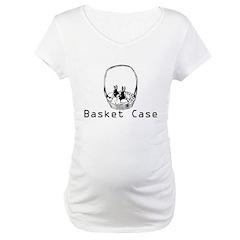 basket case Shirt