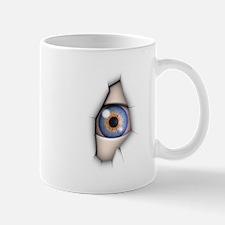 EvilEye Mug