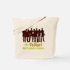 Breaking Dawn Volturi Tote Bag