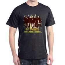 Breaking Dawn Volturi T-Shirt