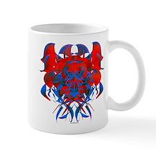 Viral Defender Mug