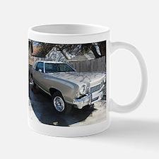73 Monte Carlo Mug