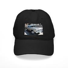 73 Monte Carlo Baseball Hat
